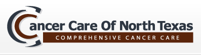 Cancer Care Of North Texas